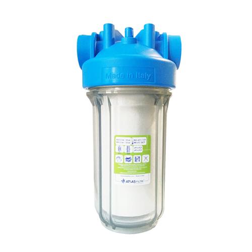 美国斯麦恩前置净水大胖瓶系列