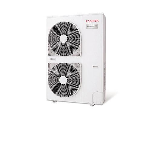 日本东芝中央空调国产家用MiNi SMMS系列