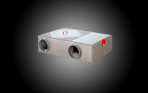 美国约克水系统中央空调 家装C位之选